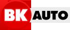BK Automarkt